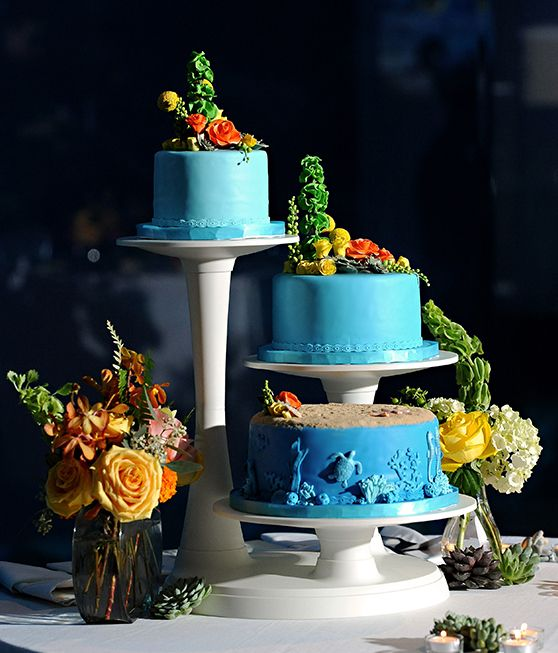 best wedding cakes in atlanta 21 best atlanta wedding cakes images on 11552