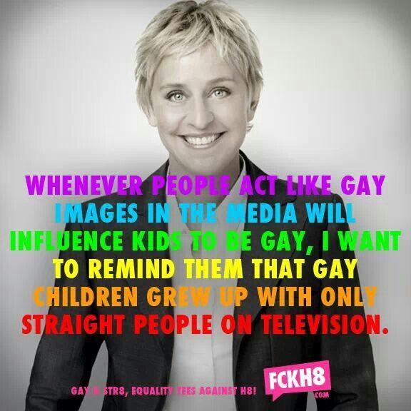 Gay Celebrity Quotes. QuotesGram