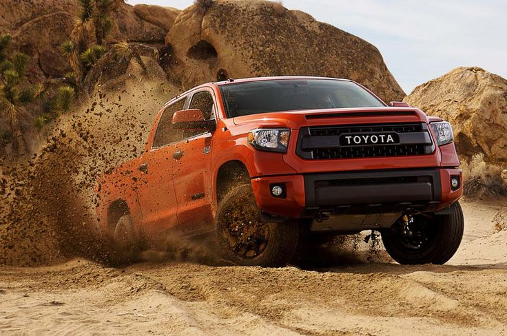 2016 Toyota TRD Pro Off-Road and it is an integral part of the Toyota Racing Development team. In this http://www.2015toyota.com/2016-toyota-trd-pro-road-concept/