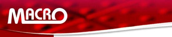Neoprene Foam Types|Neoprene Rubber Products, sport performance fabrics, spacer fabrics, OEM medical soft goods and BallBrite Golf Ball Clea...