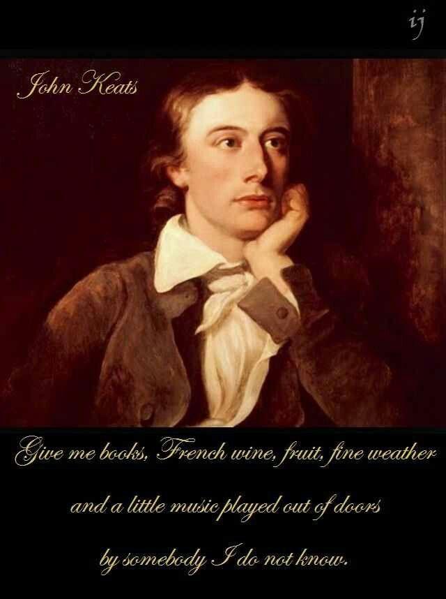 valentine poems john fuller