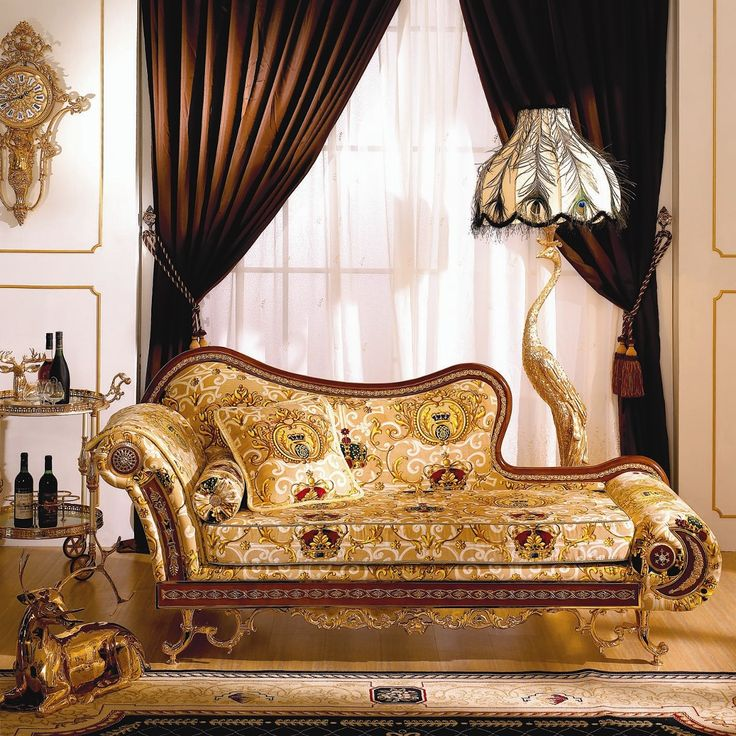 this is glamorous decor | ... feel free to share with us photos of your favorite glamorous decor. This is soooooo gorgeous