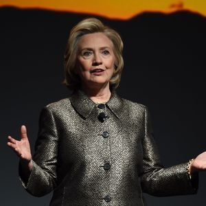 State Dept. releases hundreds of Clinton Benghazi emails