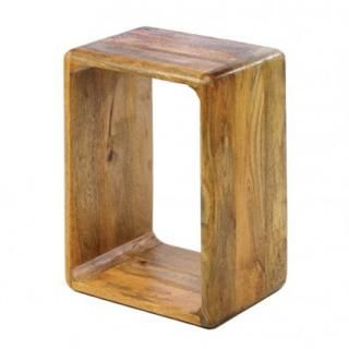 partner to the stool simple and sturdy #cliimatechange #savetheearth #bamboo #recycle