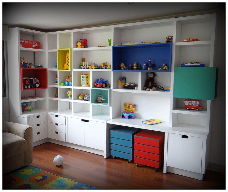 10 best muebles para sala de juegos images on pinterest