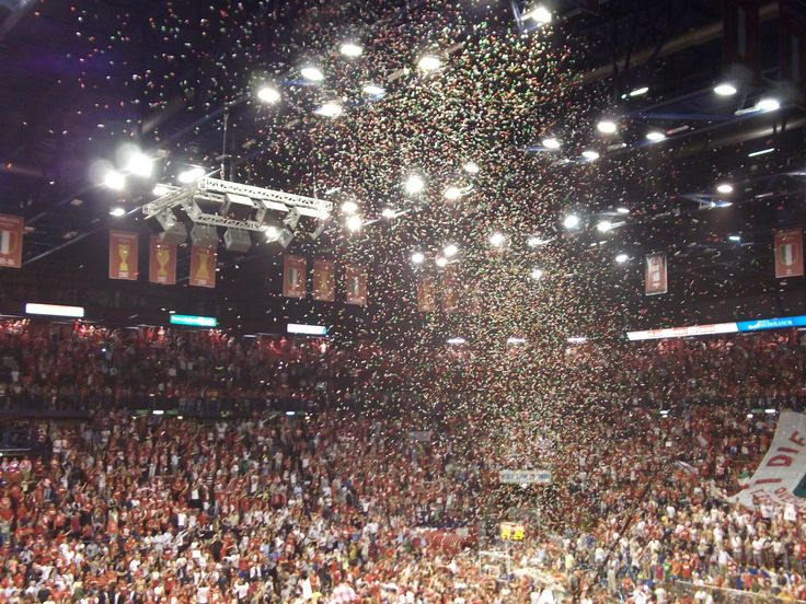 festa scudetto giugno 2014