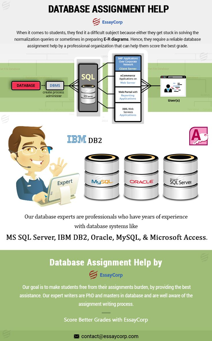 database assignment help service ift tt qmwd database  database assignment help service ift tt 2qm3w4d database assignment help service database assignment help service 00 00 05 database assign