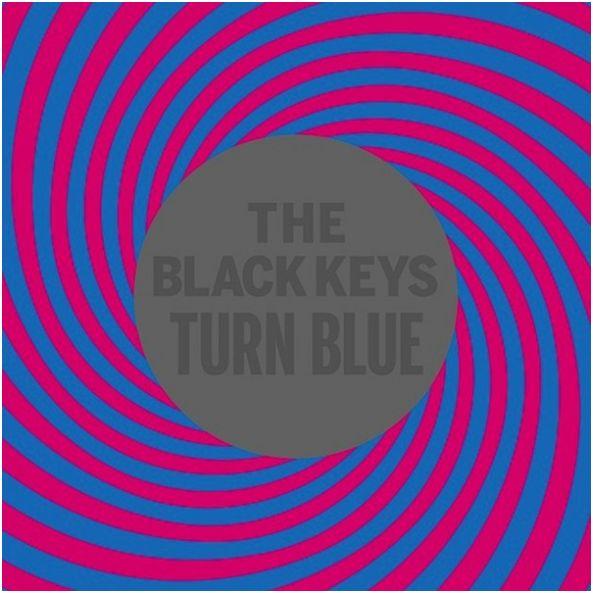 """""""Turn Blue"""", es el nombre del octavo álbum de The Black Keys y ya está disponible en iTunes a un costo reducido, hasta el 22 de Julio, como oferta especial a sus fans. El disco que fue lanzado oficialmente en Mayo de 2014, cuenta con 11 canciones nuevas que van desde el blues rock hasta el funk, paseándose también por la psicodelia, lo que lo ha convertido ya en uno de los mejores discos de rock del año. Esta banda actualmente se encuentra en el mejor momento de su carrera artística luego de…"""