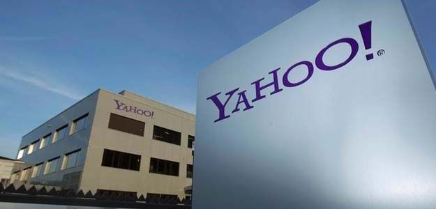Verizon Communications To  Buy Yahoo: Report- and here I thought Verizon was suffering financial hardships- hence the reason for increasing the charge on my unlimited phone.