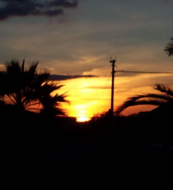 by http://ift.tt/1OJSkeg - Sardegna turismo by italylandscape.com #traveloffers #holiday   Running al tramonto..io la musica e la natura..#tramonto #sole #running #parcosanlussorio #cagliari#emozioni #selargius #allenamento #natura #sardegnaofficial #sardiniamylove #instasardegna #lanuovasardegna #sardegna #sardegna2016 #igersardegna #instagram Foto presente anche su http://ift.tt/1tOf9XD   March 18 2016 at 06:53PM (ph spiga.silvia )   #traveloffers #holiday   INSERISCI ANCHE TU offerte di…