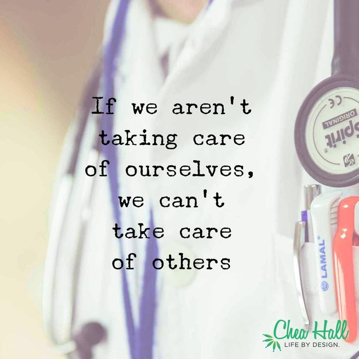 89 best Healthcare Workers And The Struggles We Face images on - medical assistant certificate