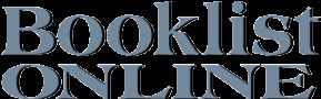 Booklist online, includes links to its blogs: Likely Stories, Book Group Buzz, Audiobooker,  Bookends,  Shelf Renewal