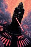 Star Wars Galactic Heroes Art by Star Wars Artist