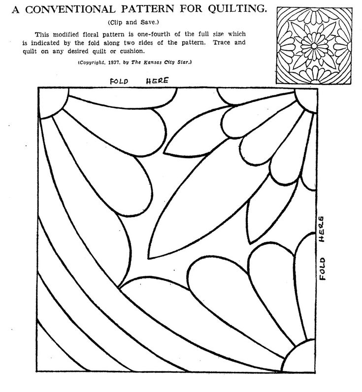 Quilting Line Templates : 25+ best ideas about Hand Quilting Patterns on Pinterest Hand quilting designs, Machine ...