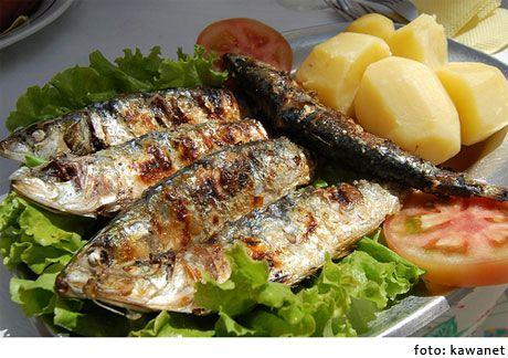grille_sardinas