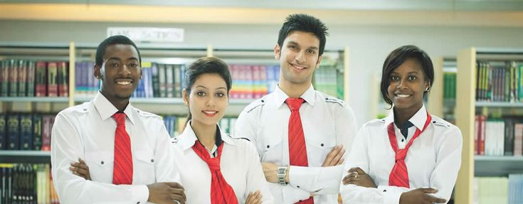 Top Management Universities in Bareilly - Top Universities based in Bareilly, UP North India Offers Engineering, MBA, B.Tech, M.Tech, MBA, BCA, MCA, Law, Ph. D Courses at Best Colleges.