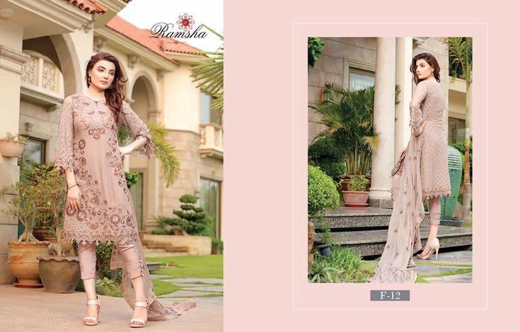 party-wear-dress-ramsha-fashion-17