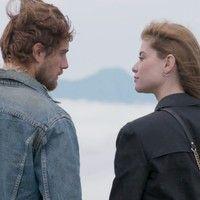 Final 'Além do Tempo': Lívia e Felipe terminam juntos