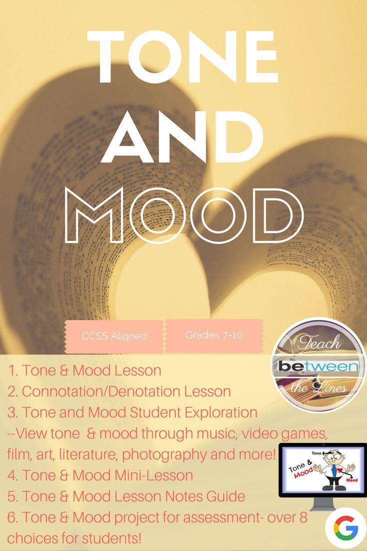 https://www.teacherspayteachers.com/Product/Tone-and-Mood-in-Literature-BUNDLE-Connotation-Denotation-DigitalPrint-2930042