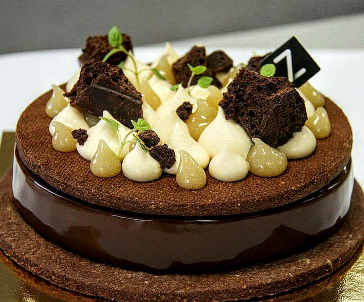Birthday Cakes Zumbo ~ 32 best adriano zumbo images on pinterest adriano zumbo postres