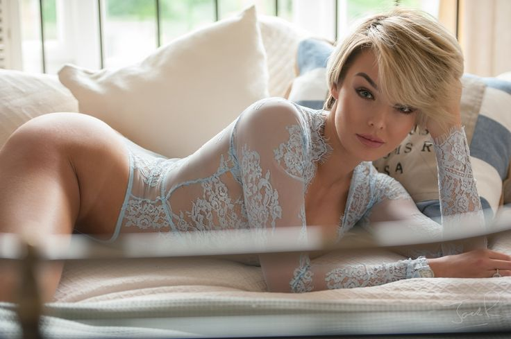 Best 17 Best Images About Rosie Robinson On Pinterest S*Xy 640 x 480