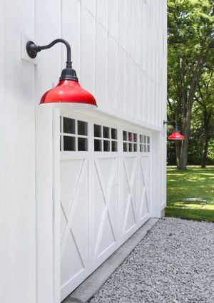 Designer garagentor  Die 352 besten Bilder zu Garages auf Pinterest | Haus-design ...