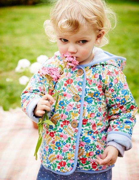 186 best o b j e c t b a b i e s images on pinterest for Boden quilted jacket