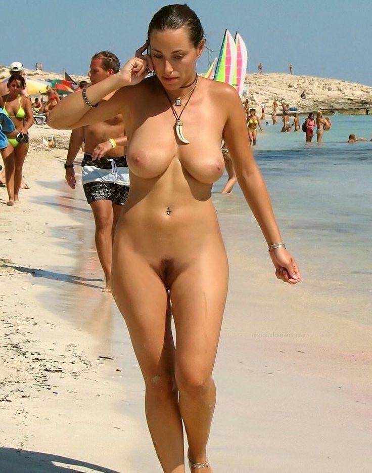 Idea Nudist beach cancun how