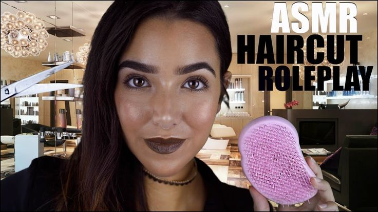 Shave and A Haircut Shampoo
