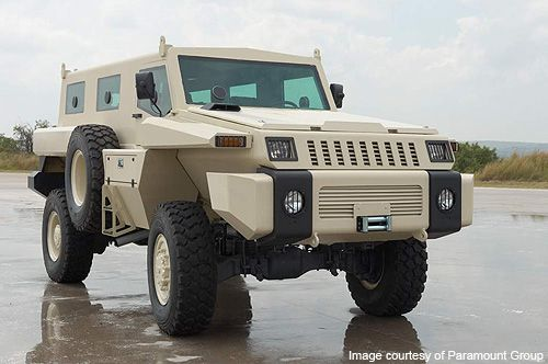 13 Badass Bugout Vehicles #survival #preppers