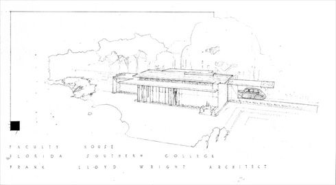 8414663e001e6523a972d96d79e9f8b2--usonian-house-frank-lloyd-wright Palmer House Frank Lloyd Wright Floor Plan on dog trot house floor plans, a frame house floor plans, albert frey house floor plans, flw floor plans, one-bedroom floor plans, george f. barber house floor plans, western homes floor plans, richard meier house floor plans, build your own floor plans, turkel floor plans, fallingwater house floor plans, art deco house floor plans, usonian floor plans, cliff may house floor plans, ag shop floor plans, cottage house designs floor plans, henry ford house floor plans, john lautner house floor plans, for the pope leighey house floor plans,