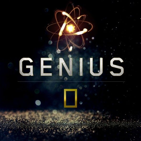 Genius hasn't even premiered season one yet, but the men behind it are already working on season two! Find out more now.  Are you planning to check out Genius on Nat Geo?