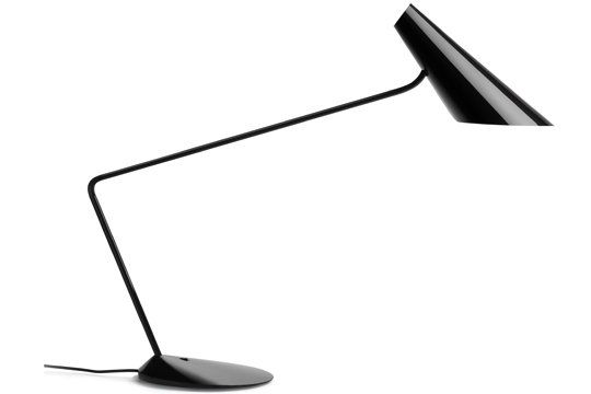 35 best images about d co lumi re lampe de table on pinterest led desk lamp bureaus and. Black Bedroom Furniture Sets. Home Design Ideas