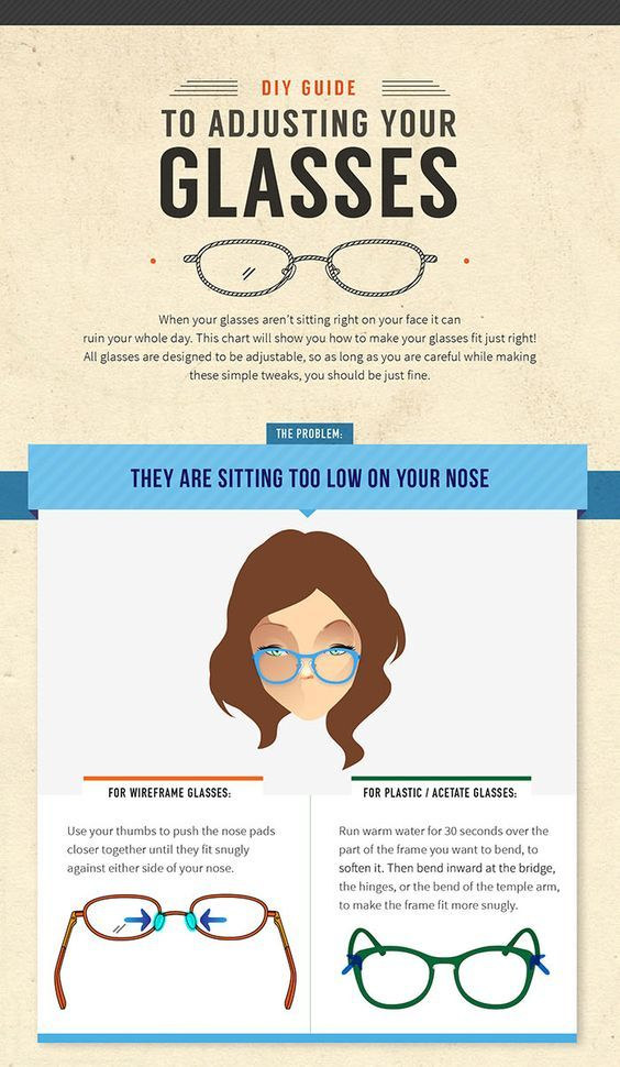 1000+ images about Four Eyes on Pinterest Glasses ...