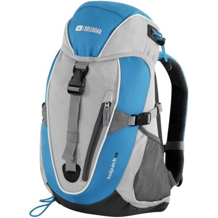 KIDPACK10 - Víceúčelový dětský batoh