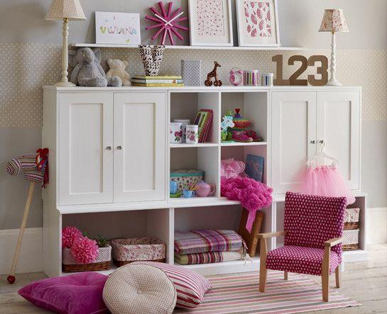 Kidsu0027 Room   All Furniture Types