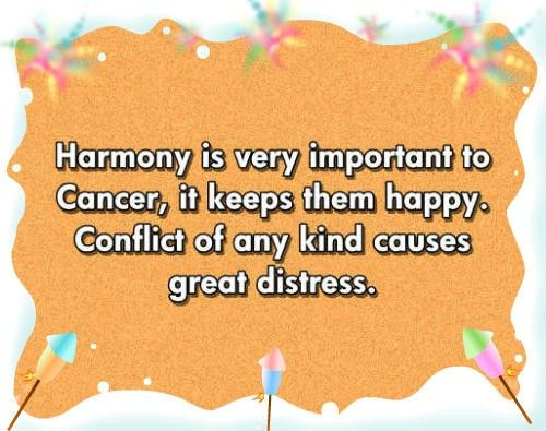 Cancer zodiac sign, astrology and horoscope star sign meanings with many astrological pictures and descriptions. Free Daily Horoscope. http://www.astrology-relationships-compatibility.com/cancer-zodiac-compatibility.html