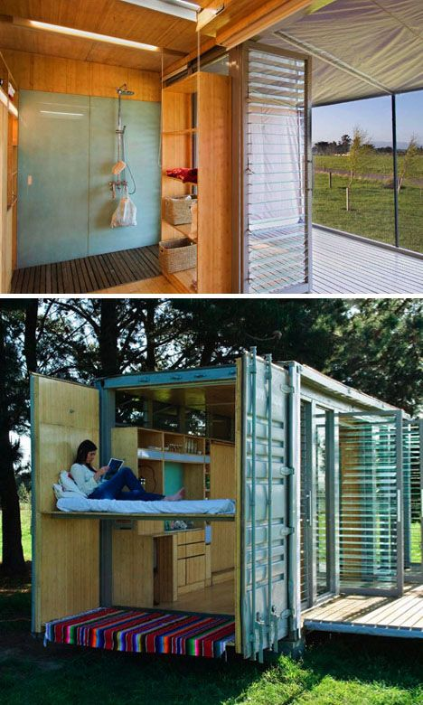 Cargo Home Flexible Interior Arch Shed Pinterest