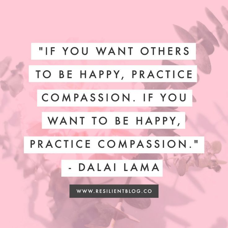 30 Heart Warming Quotes About Compassion Resilient Compassion Quotes Heart Warming Quotes Compassionate Quote
