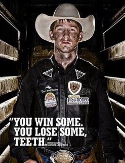 PBR: Ariat Quotes, Country Boys, Cowgirl Rodeo, Country Thang, Ariat Bring, Country Quotes, Cowboys Cowgirl, Ariat Ads, Hot Bull Rider Rodeo Cowboys