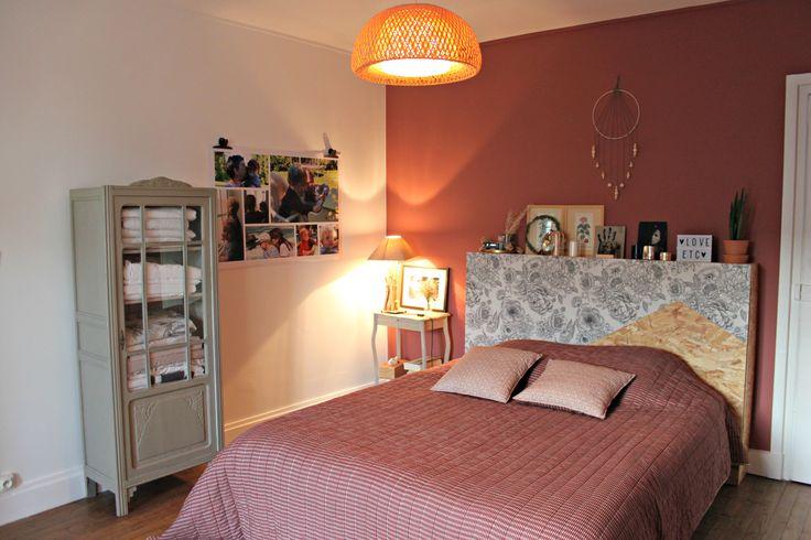 les 67 meilleures images du tableau deco vintage atelier aimer sur pinterest. Black Bedroom Furniture Sets. Home Design Ideas