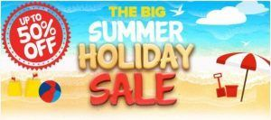 Cheap caravan holidays UK #cheap #wheels http://cheap.remmont.com/cheap-caravan-holidays-uk-cheap-wheels/  #cheap caravan holidays # Find cheap 2016 caravan holidays across the UK! School summer holidays is not a particular cheap time to go on holiday but some caravan park operators are now starting to offer attractive discounts on August 2016 summer holidays. We researched Devon holidays with Park Holidays in mid August and found a…