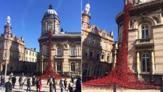 Hull's City of Culture events 'raise bar for successor'