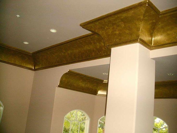 Do It Yourself Home Design: 20 Best Home Depot Crown Moulding Images On Pinterest
