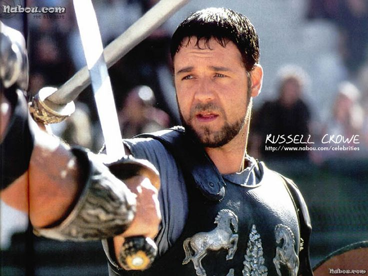 Movies Gladiator Movie Russell Crowe 1439x1403 Wallpaper: 195 Best GLADITOR Images On Pinterest