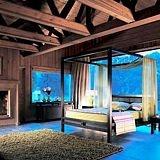 Travel Ideas: Beds, Dream, Master Bedrooms, Bedroom Designs, Beautiful Bedrooms, Bedroom Ideas