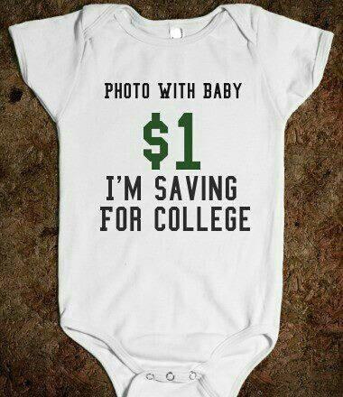 Future baby Phillips needs!