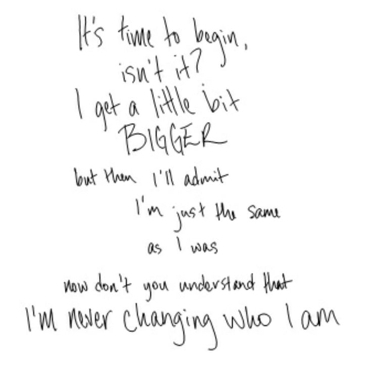 Lyric cough syrup young the giant lyrics : 13 best Music is my life images on Pinterest | Lyrics, Music ...