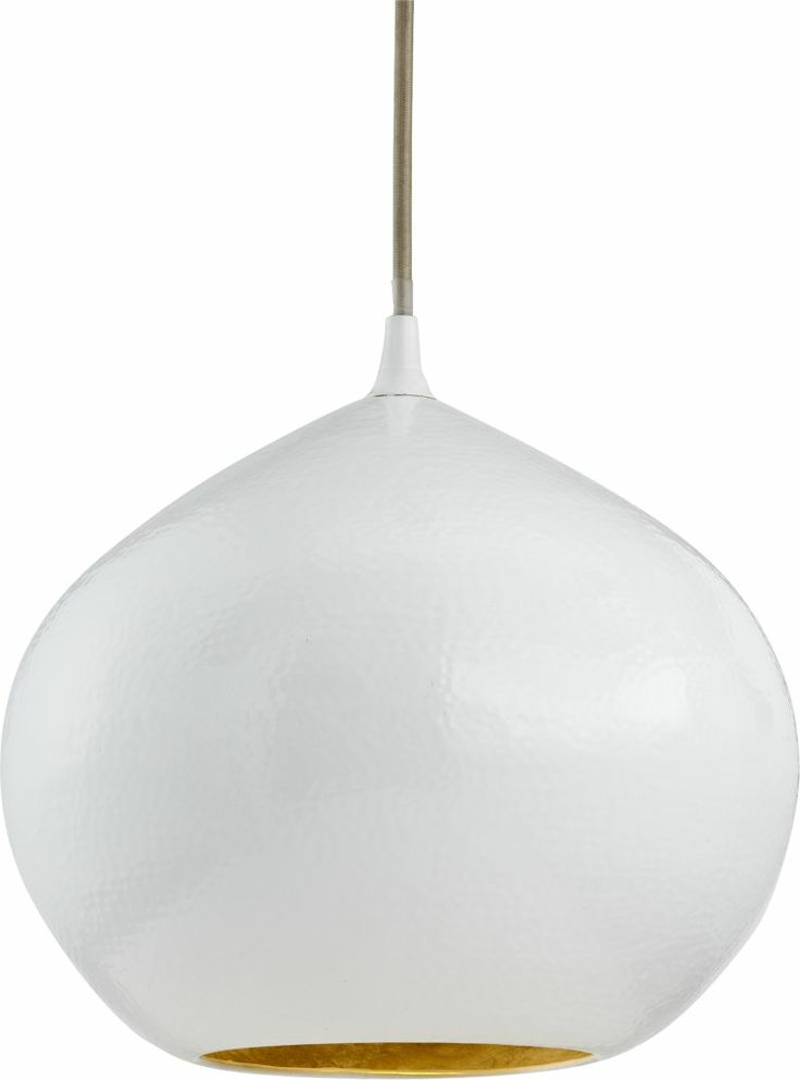 Silvia ball pendant lamp crate and barrel