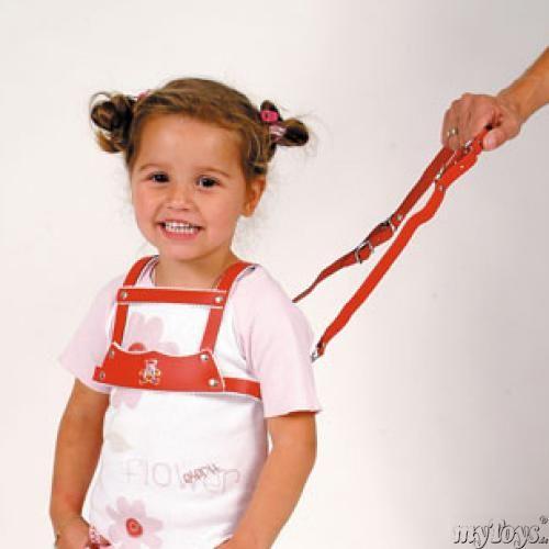 17 best images about child harness on pinterest children. Black Bedroom Furniture Sets. Home Design Ideas